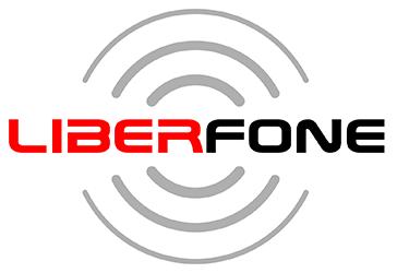 Liberfone | Zakelijk Mobiel telefoneren